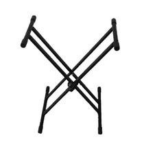 Base Soporte Krack Para Teclado Reforzado En Forma De X