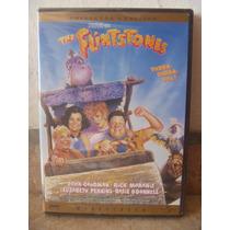 The Flintstones / Los Picapiedra En Dvd