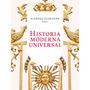 Alfredo Floristán Historia Moderna Universal Editorial Ariel