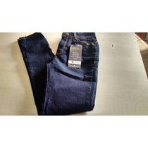 Calça Jeans Hot Pant Jezzian