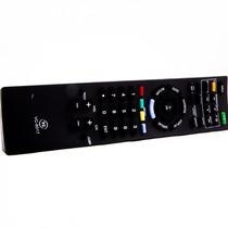 Controle Remoto Tv Lcd Sony Vc-8017 Tv 40 Bravia Kdl-40ex50