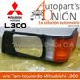 Aro Faro De Mitsubishi Panel L300