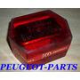 Regulador De Voltaje 12 Volts Fiat - Ford - Lincoln - Mercur