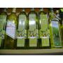 Aceite De Oliva Extra Virgen , Botella De 1/2 Litro