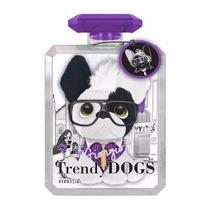 Trendy Dogs Louis Perros Perfumados Intek - Filsur