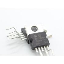 Circuito Integrado Amplificador Tda2030 * ( 10 Peças )