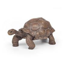 Tortuga De Juguete Papo Galapagos Figura Del Reino Animal