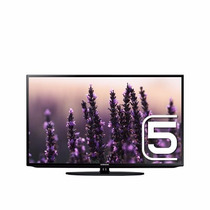 Televisor Samsung De 50 Pulgadas Modelo Un50eh5300
