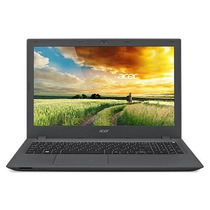 Notebook Acer E5-573-575m I5 6gb 1tb Led 15.6 Bluetooth W10