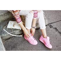 Adidas Supercolor Solo A Pedido