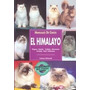 Libro Gato Himalayo Editorial Hispano Europea