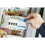 Instalaciones Electricas - Cableado Estructurado