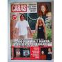 Revista Caras 967 Julio 2000 Shakira Andrea Del Boca Soledad