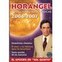 Horangel: Predicciones Astrológicas 2006-2007