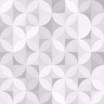 Papel De Parede Adesivo Decorativo 50 Cm Por 1 Mt