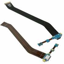 Flex Centro De Carga Para Galaxy Tab 3 10.1 Gt-p5200 P5210