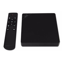 Smart Tv Box Android 5.1 Octa Core 2gb Hdmi Netflix 4k - A1