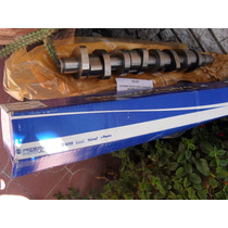 Arbol Levas Nuevo Vw Jetta Bora Eurovan 1.9 Lts Tdi 05 - 11
