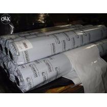 Plastico De Invernadero Ginegar 4 Años 8.20 M Lineal 60%