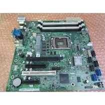 Placa Servidor Hp Proliant Ml110 G6 Com Processador I3 540