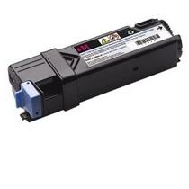 Dell 331-0714 Toner Y Cartucho Laser