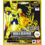Aioria Odin Myth Cloth Caballeros Del Zodiaco Bandai<br><strong class='ch-price reputation-tooltip-price'>$ 1,169<sup>00</sup></strong>