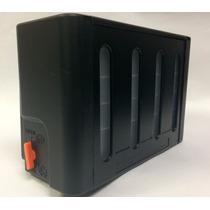 Sistema Continuo Para Impresoras Epson Xp320 Xp420 Wf2630