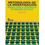 Metodologia De La Investigacion Canales