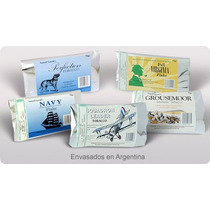 Tabaco Pipa Perfection- S. Gawith Pouch - Envio Gratis C F