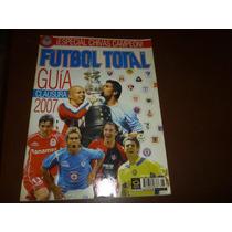 Futbol Total Chivas Campeon 2006