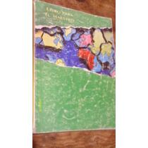 Libro Para El Maestro , Educacion Secundaria , Geografia