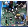 Placa Eletronica Condensadora Lg Modelo Usuw Capacidade 24.0