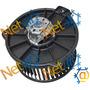 Motor Ventilador Mercedes 1781/2726/1620 24v Original Bosch