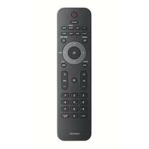 Controle Remoto P/ Tv Philips Lcd / Led Ambilight 42pfl3403