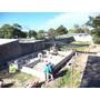 Ladrillos Ecológicos,construcción