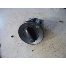 Botão Farol Gol G-3 1.0 16v Power 2003