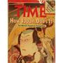 Revista Time Magazine 1981 Como Lo Hace Japon En La Plata