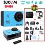 Cámara De Video Original Sjcam Sj4000 Hd 1080p Dv Cámara