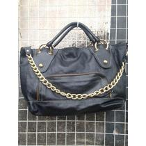 Maxi Bolsa Smart Bag