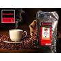 Cafe Bonafide En Grano Express Tostado Natural Fac A B