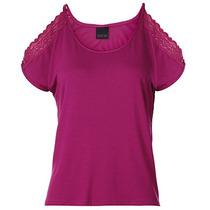 Blusa Ciganinha Feminina Enfim - Pink