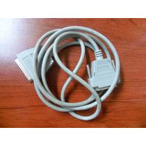 Lpt1 Para Cable De Impresora
