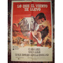 Afiches De Cine Antiguo Con Clark Gable