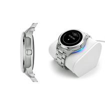 Reloj Fossil Q Founder Smartwatch Touch Digital