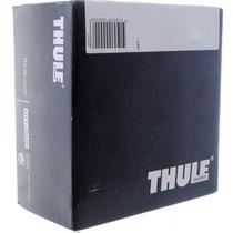 Thule Kit Instalação 1497 Do Volkswagen Gol - 08-15