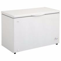 Congelador Paletero Danby Tapa De Cofre Blakhelmet Sp