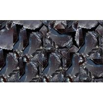 Cera Depilatória Depilone 10 Kg Granulada Negra Creme