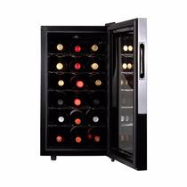 Cava De Vino Wine Collection 18 Botellas Dmaker