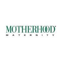 Pantalón Materno Motherhood Talla M