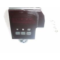 Relógio De Horas Painel Toyota Corolla 93 A 97 - R 5149